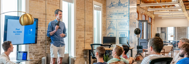 Focus sur les 5 tendances de recrutement en 2019 !