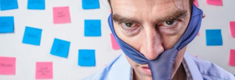 Connaissez-vous les bienfaits de la résilience au travail ?
