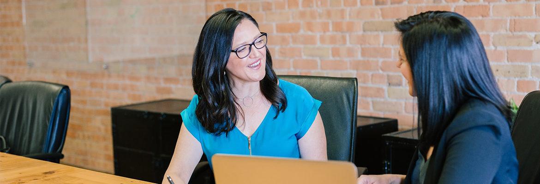 Comment optimiser le processus de recrutement