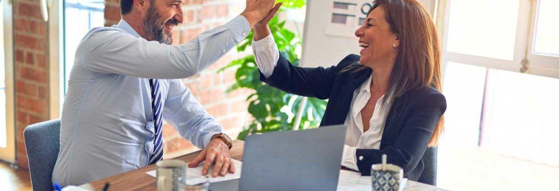 Pourquoi souhaitons-nous mesurer la satisfaction client ?